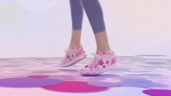 Skechers TV Spot For Bella Ballerina - Thumbnail 3