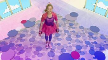 Skechers TV Spot For Bella Ballerina - Thumbnail 4