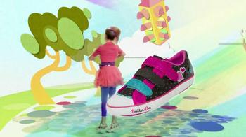 Skechers TV Spot For Bella Ballerina - Thumbnail 5