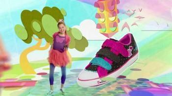 Skechers TV Spot For Bella Ballerina - Thumbnail 6
