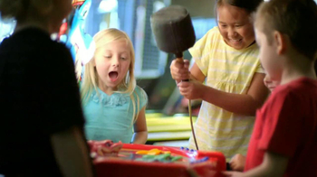 Chuck E. Cheese's TV Spot For Say Cheese - Thumbnail 3