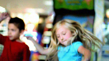 Chuck E. Cheese's TV Spot For Say Cheese - Thumbnail 5