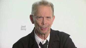 SuperFocus TV Spot Featuring Joel Grey - Thumbnail 2