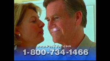 Pos-T-Vac TV Spot For Pos-T-Vac - Thumbnail 1