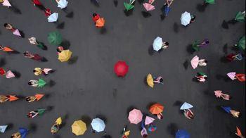 Yoplait TV Spot, 'Umbrellas' Song by Max & Simon - 331 commercial airings