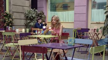 Yoplait TV Spot, 'Umbrellas' Song by Max & Simon - Thumbnail 1