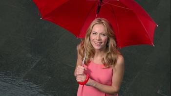 Yoplait TV Spot, 'Umbrellas' Song by Max & Simon - Thumbnail 6