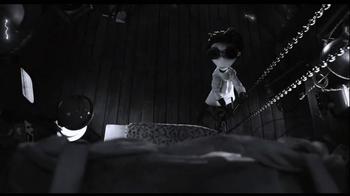 Frankenweenie - Thumbnail 3