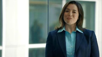Amica Mutual Insurance Company TV Spot, 'Keeping Owners Happy'