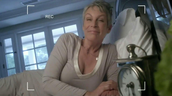 Activia Breakfast Blend TV Spot Featuring Jamie Lee Curtis - Thumbnail 1