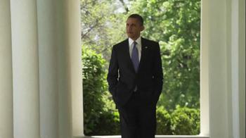 Obama for America TV Spot For Mitt Romney Tax Plan - Thumbnail 1