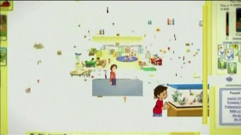 ABCmouse.com TV Spot, ''New Way To Learn' - Thumbnail 4