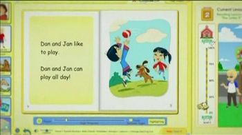 ABCmouse.com TV Spot, ''New Way To Learn' - Thumbnail 5