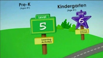 ABCmouse.com TV Spot, ''New Way To Learn' - Thumbnail 8