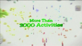 ABCmouse.com TV Spot, ''New Way To Learn' - Thumbnail 9