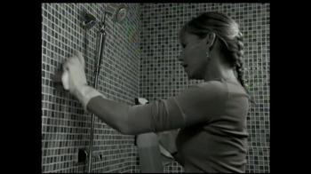 Kaboom TV Spot For Foam-Tastic Cleaner - Thumbnail 1