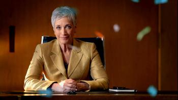Konica Minolta Business Solutions TV Spot, 'Confetti Surprise' - Thumbnail 10