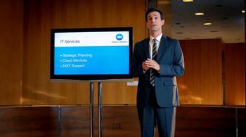 Konica Minolta Business Solutions TV Spot, 'Confetti Surprise' - Thumbnail 7