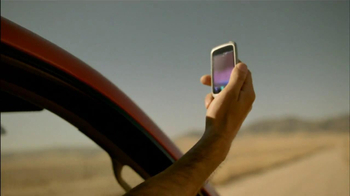 Chevrolet Silverado TV Spot, 'Getting Away' - Thumbnail 3