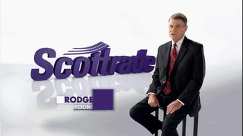 Scottrade TV Spot For Webinars & Seminars - Thumbnail 10