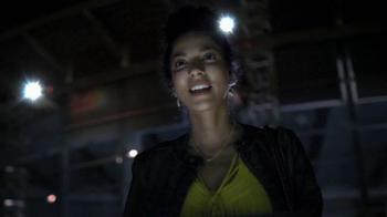 Kelley Blue Book TV Spot, 'Projection' - Thumbnail 6
