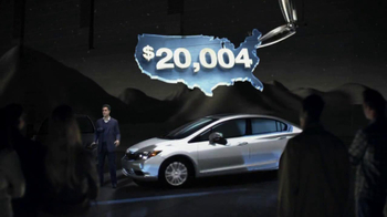 Kelley Blue Book TV Spot, 'Projection' - 4735 commercial airings