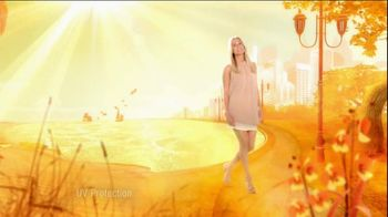 Olay TV Spot Olay Complete Featuring Carrie Underwood - 4 commercial airings