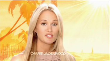 Olay TV Spot Olay Complete Featuring Carrie Underwood - Thumbnail 1
