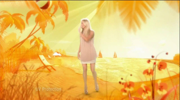Olay TV Spot Olay Complete Featuring Carrie Underwood - Thumbnail 2