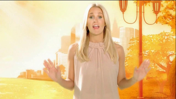 Olay TV Spot Olay Complete Featuring Carrie Underwood - Thumbnail 5