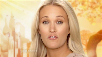 Olay TV Spot Olay Complete Featuring Carrie Underwood - Thumbnail 9