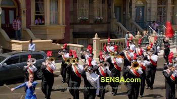 Sensa TV Spot, 'Celebrate' - Thumbnail 10