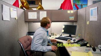 Sensa TV Spot, 'Celebrate' - Thumbnail 7