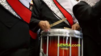 Sensa TV Spot, 'Celebrate' - Thumbnail 8