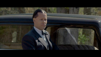 Lawless - Alternate Trailer 3
