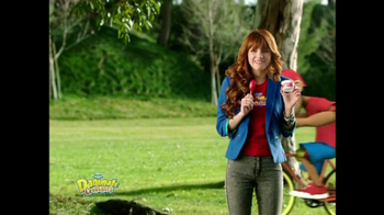 Dannon TV Spot For Danimals Crunchers - Thumbnail 8