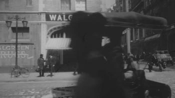 Walgreens TV Spot, 'One Corner Started It All' - Thumbnail 1