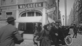 Walgreens TV Spot, 'One Corner Started It All' - Thumbnail 2