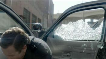 Purolator TV Spot, 'Shootout' - Thumbnail 2