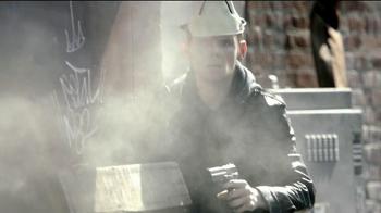 Purolator TV Spot, 'Shootout' - Thumbnail 5