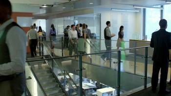 Capella University TV Spot For Business Degrees - Thumbnail 9