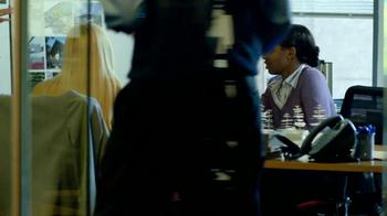 Capella University TV Spot For Business Degrees - Thumbnail 6