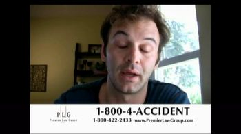 Difficult Insurance Company thumbnail