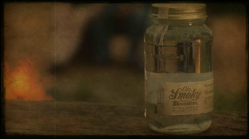 Ole Smoky Moonshine TV Spot, 'Discovery Channel' Song by My Pet Dragon - Thumbnail 1