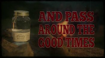 Ole Smoky Moonshine TV Spot, 'Discovery Channel' Song by My Pet Dragon - Thumbnail 10