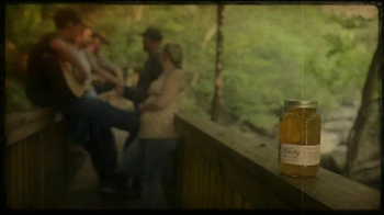 Ole Smoky Moonshine TV Spot, 'Discovery Channel' Song by My Pet Dragon - Thumbnail 6