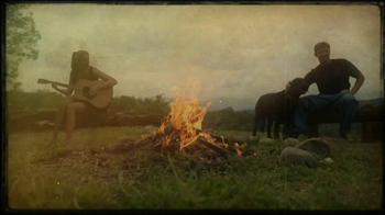 Ole Smoky Moonshine TV Spot, 'Discovery Channel' Song by My Pet Dragon - Thumbnail 7