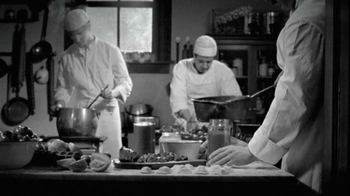 Chef Boyardee TV Spot For Chef Boyardee - Thumbnail 4