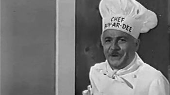 Chef Boyardee TV Spot For Chef Boyardee - Thumbnail 8