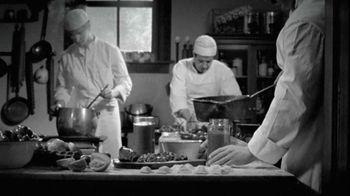 Chef Boyardee TV Spot For Chef Boyardee